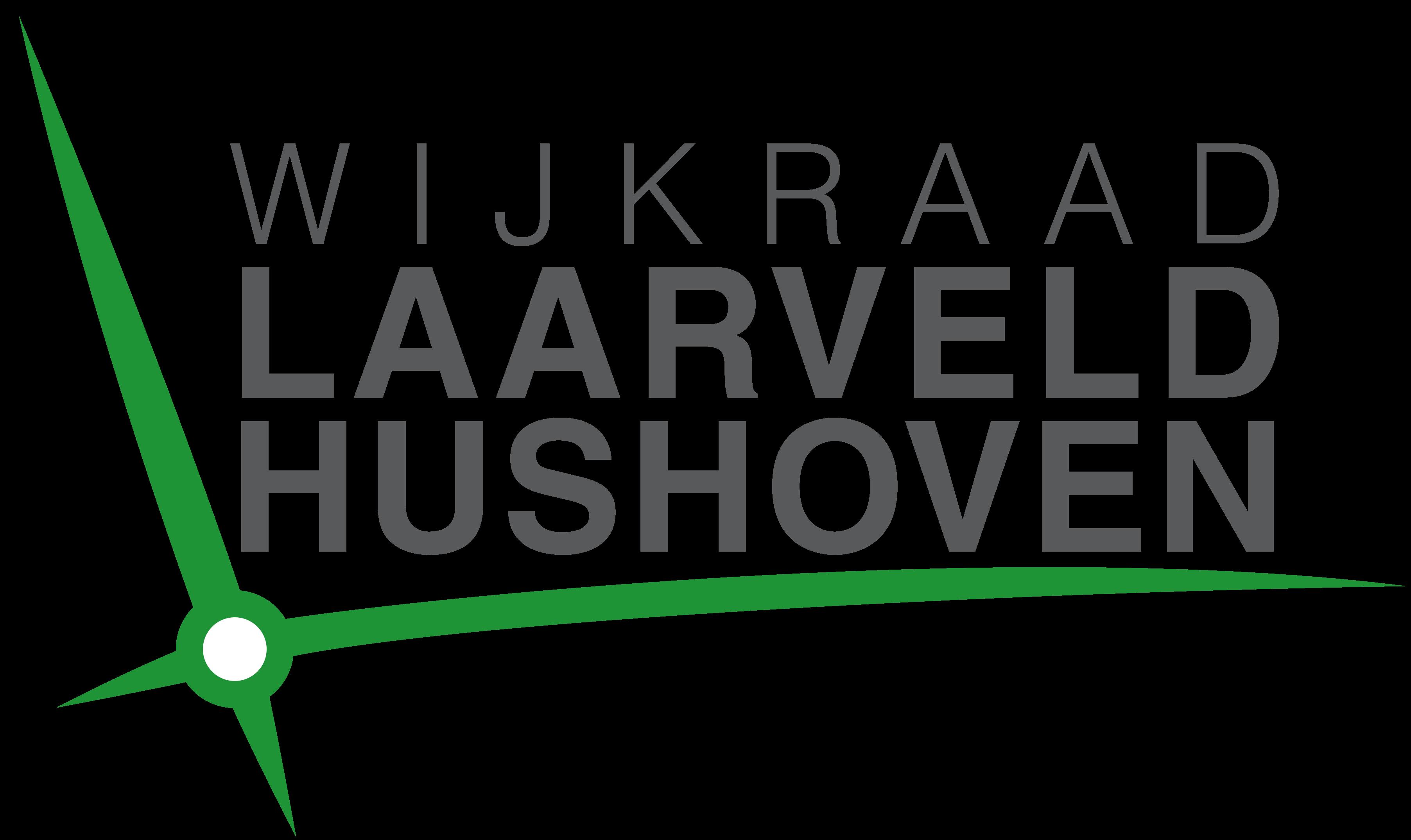 Wijkraad Laarveld-Hushoven